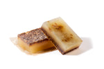 Argan Oil Soap (100g)