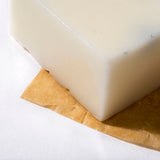 Solid Shampoo Bar (100g)