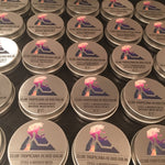 NEW - Club Tropicana Scent Beard Balm