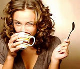 Drinking 3 Cups of Coffee a Day Shrinks Women's Breast (but decreases the chance of cancer)
