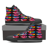 Pop Hearts - Shoes for Men & Women - Muggalicious