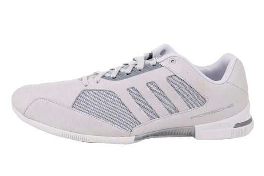 Adidas Originals Porsche Turbo 1.2 Driving Shoes Trainers Mens Sizes 6.5 to 10