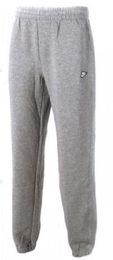 Nike 3D Joggers Grey Tracksuit Bottoms Mens Sizes M or L  NEW