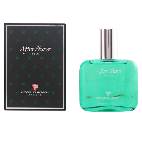 ACQUA DI SELVA after shave 100 ml