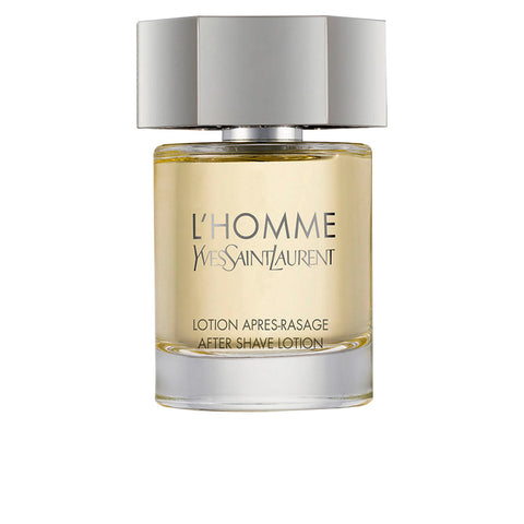 L'HOMME after shave 100 ml
