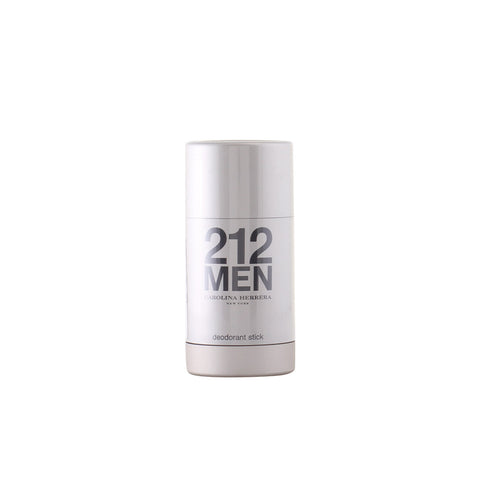 212 NYC MEN deo stick 75 gr