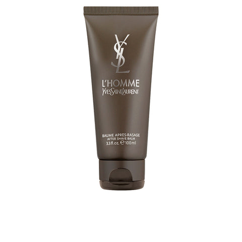 L'HOMME after shave balm 100 ml