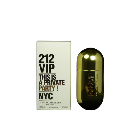 212 VIP edp spray 50 ml