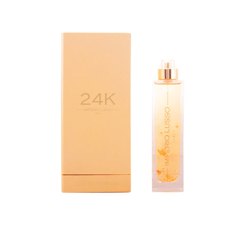 24K edp spray 100 ml