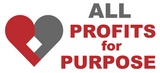 Profits For Purpose