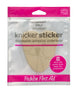 Knicker Sticker: disposable adhesive underwear 1