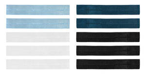 Button Extenders- Colors of extenders