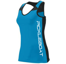 Ladies Intense Tank