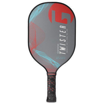 Twister Poly Core Paddle