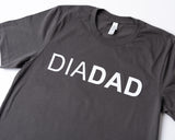 DiaDad Shirt - A Tad Too Sweet