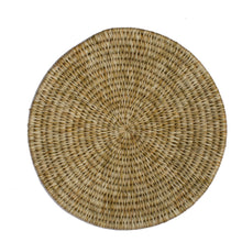 Trivets - White Collection