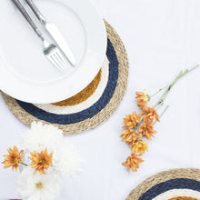Design Placemats - Golden Twlight Collection