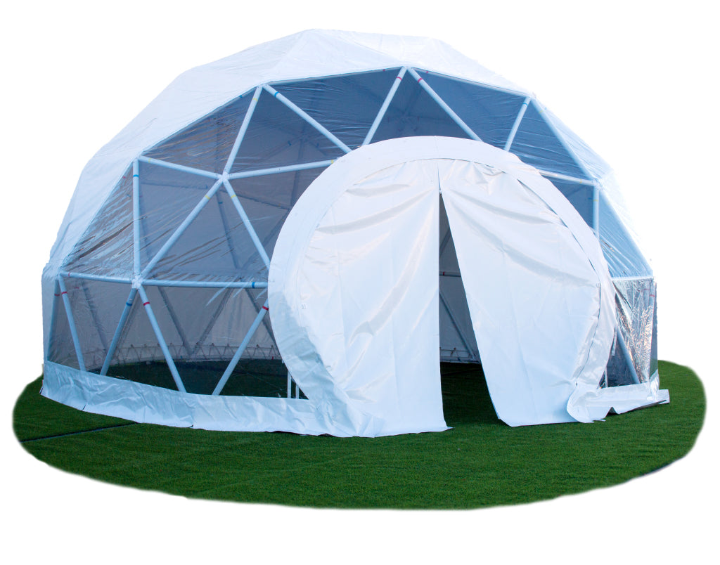 19.7 ft. Event Dome Kit