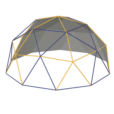 2V Mega Dome Kits