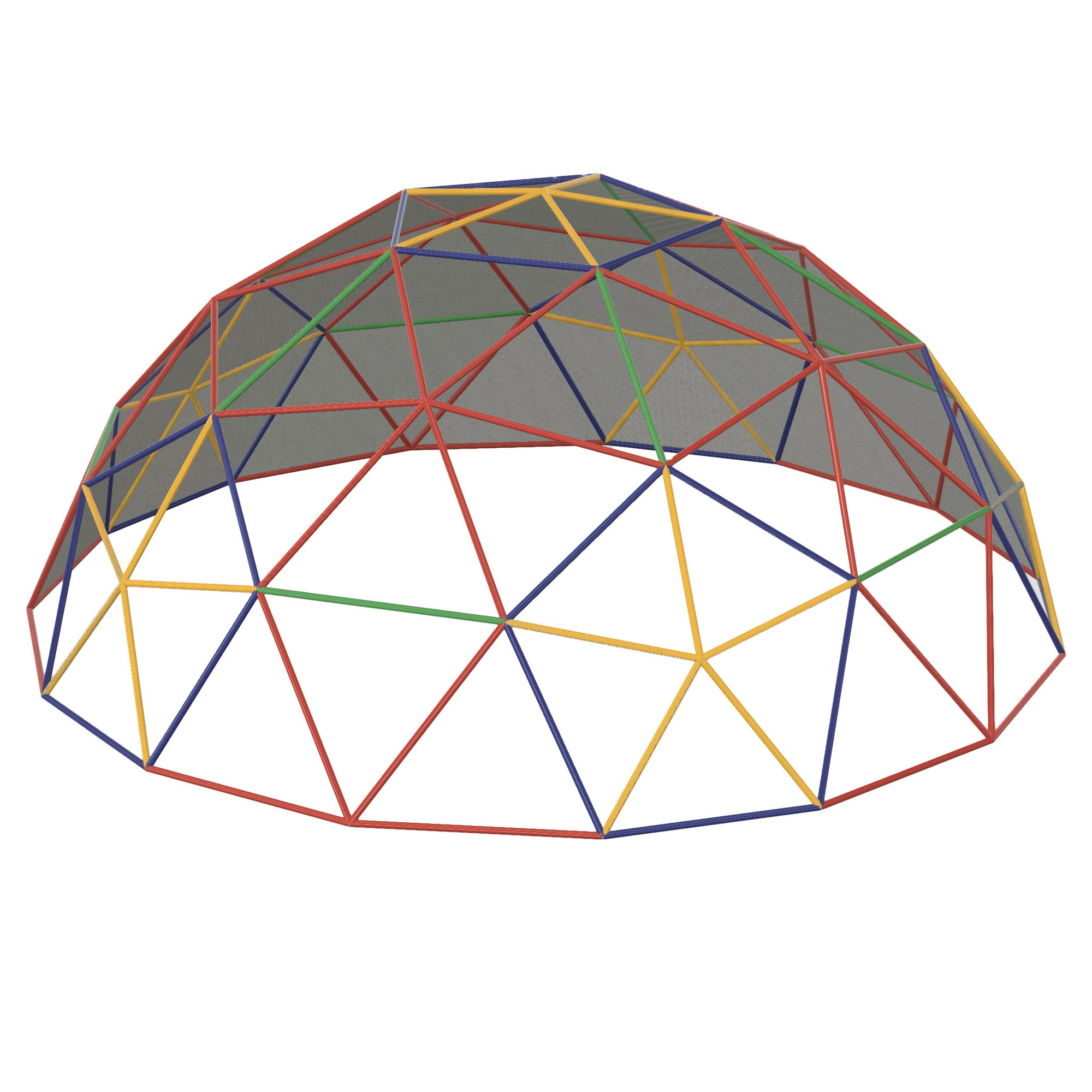 3V 4/9 Mega Dome Kits