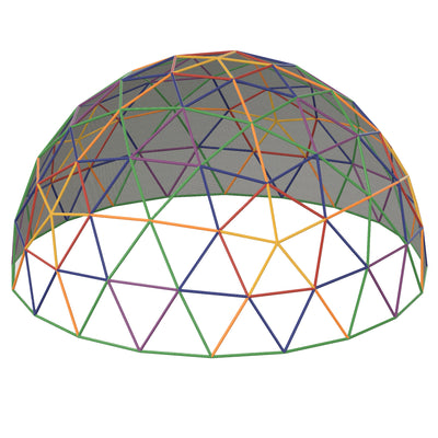 4V Mega Dome Kits