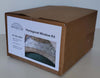 Mini Glamping Dome Pentawindow Kit