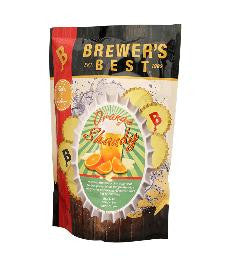 Brewer's Best® Orange Shandy Kit