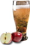 Apple Cider kit