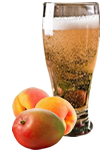 Peach Mango Cider kit