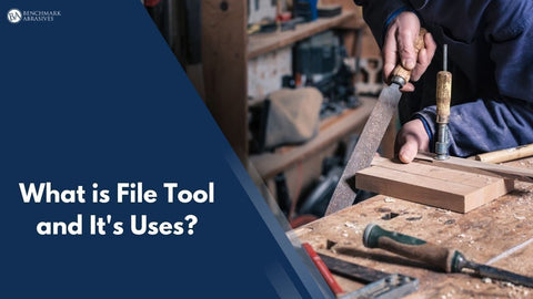 What is File Tool and It's Uses