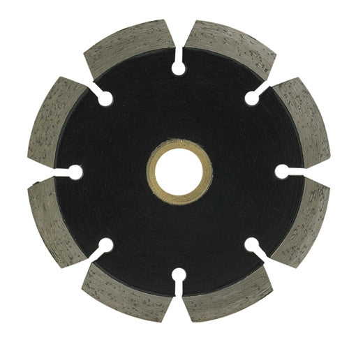"4-1/2"" Crack Chaser Diamond Blade"