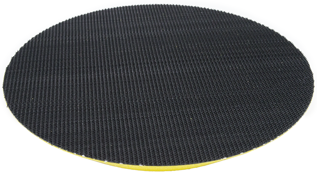 "5"" Backing Pad for Hook & Loop Discs"