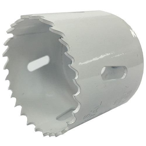 51 mm Bi-Metal Holesaw
