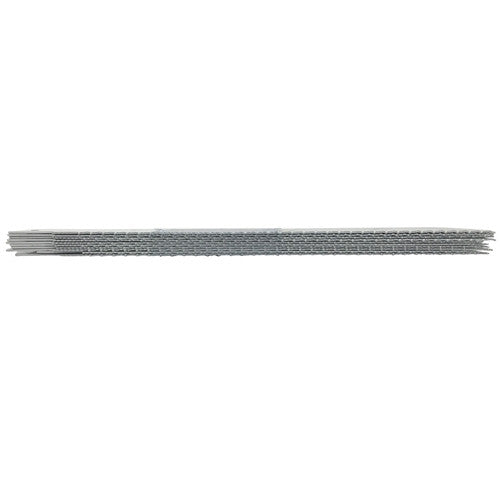 "9"" x .035"" x 14T Bi-Metal Recip Blade - 10 Pack"