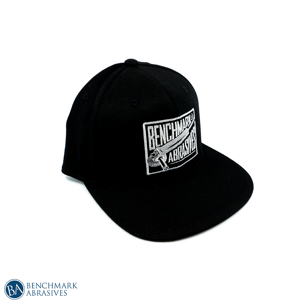 Daily Grind Snapback Hat