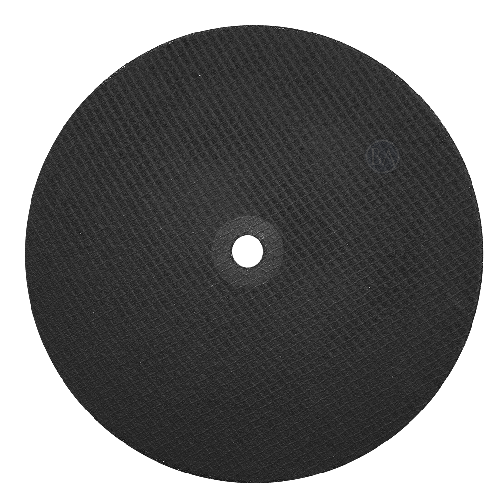 "T1 High Speed Gas Saw Wheel 12"" x 1/8"" (5/32"") x 20MM"