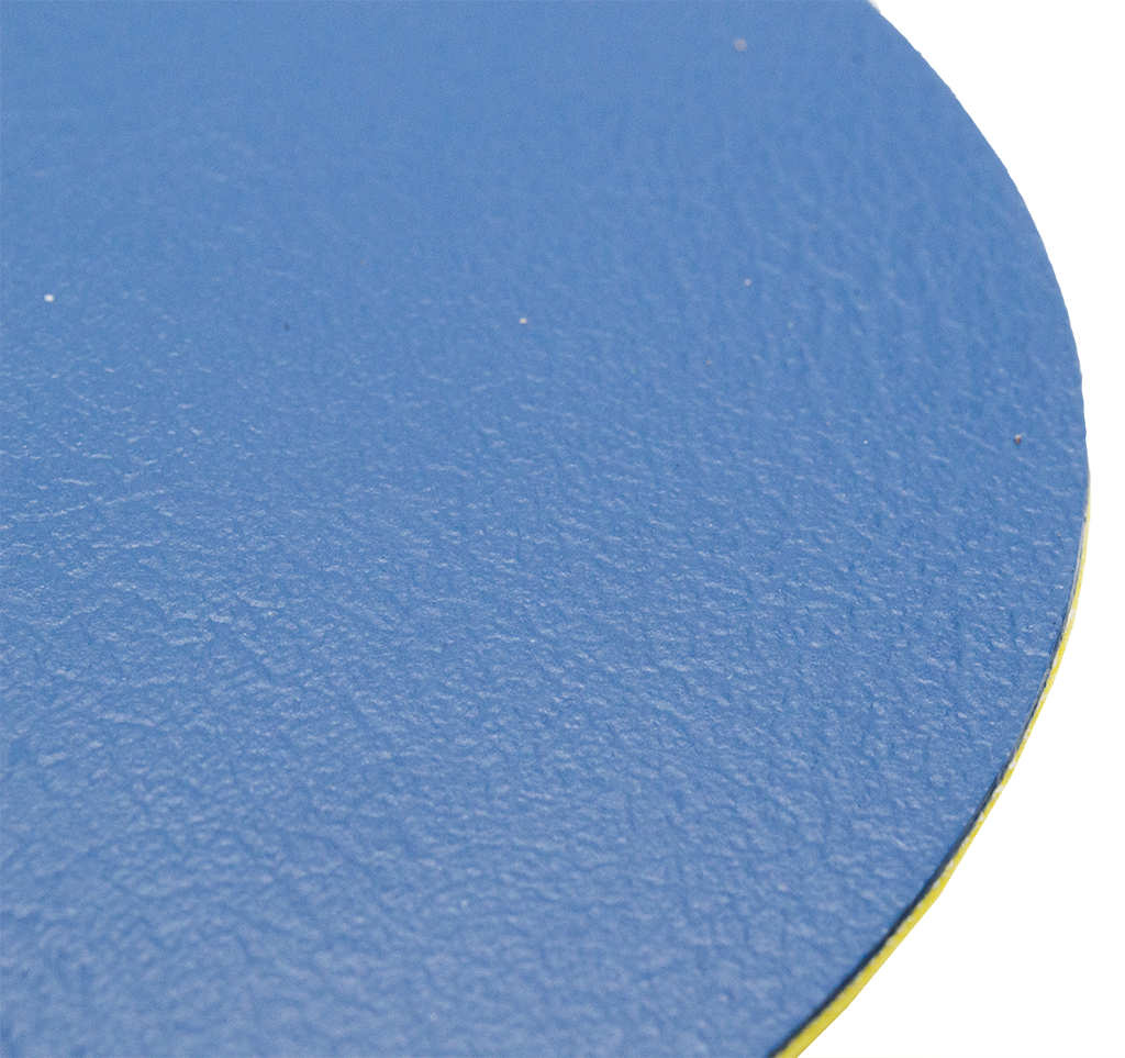 "5"" Backing Pad for PSA Adhesive Discs"
