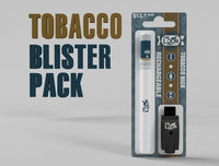 The Loon Tobacco Blister pack