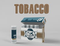 The Loon Tobacco Reload Shot Pack