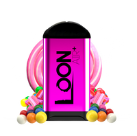 LOON AIR+ - BUBBLE GUM - THE LOON