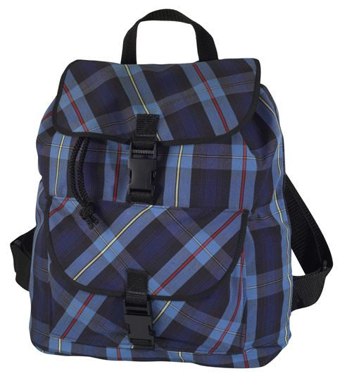 FBE3 Large Backpack