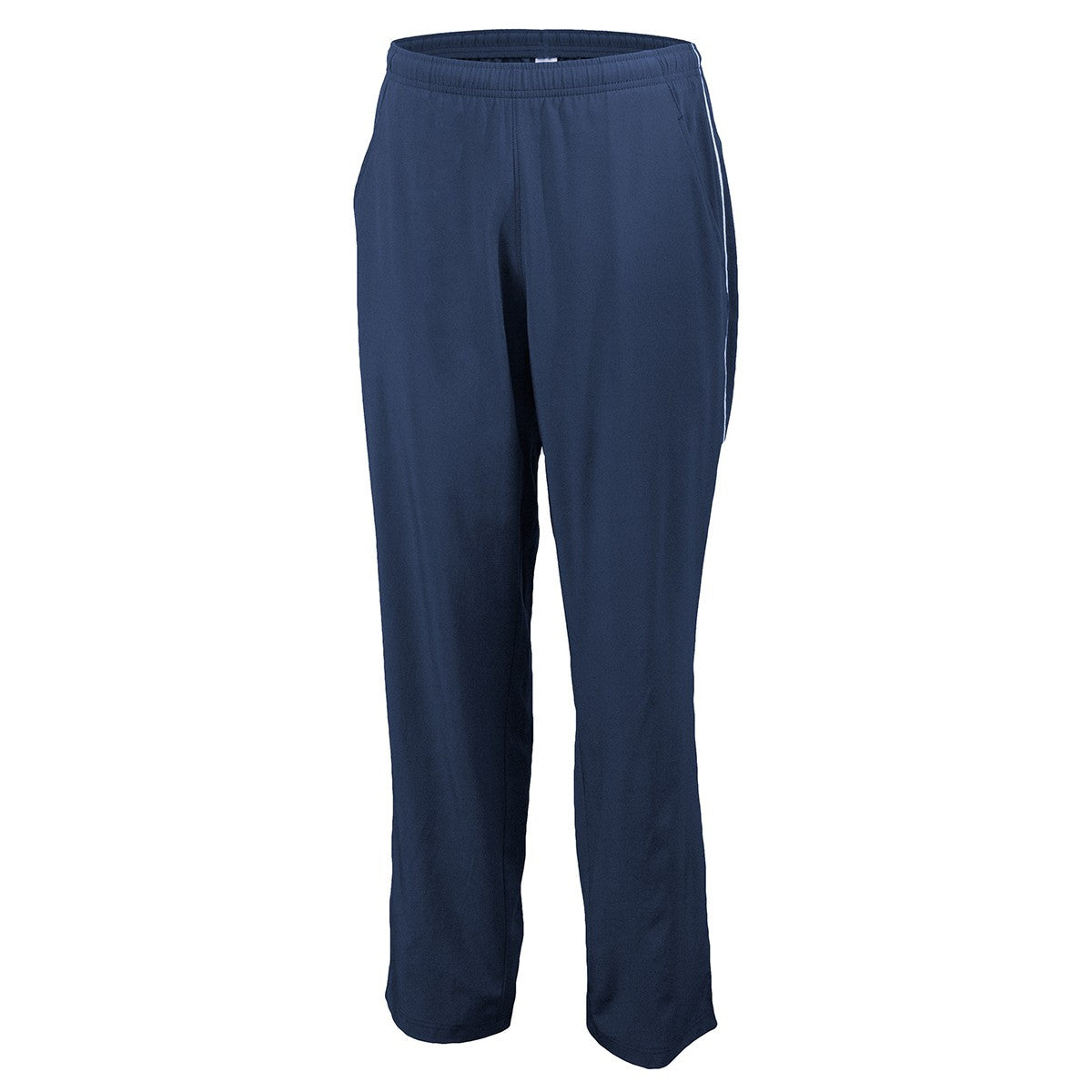 LW Navy Athletic Pant