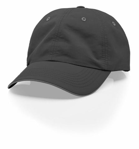 GFG Custom Embroidered R-Active Lite Outdoors Cap - Model 155