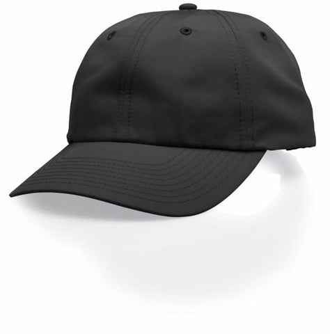 GFG Custom Embroidered Unstructured R-Active Lite Cap - Model 220