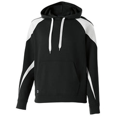 VLL Majors REBELS - OPTIONAL Hoodie