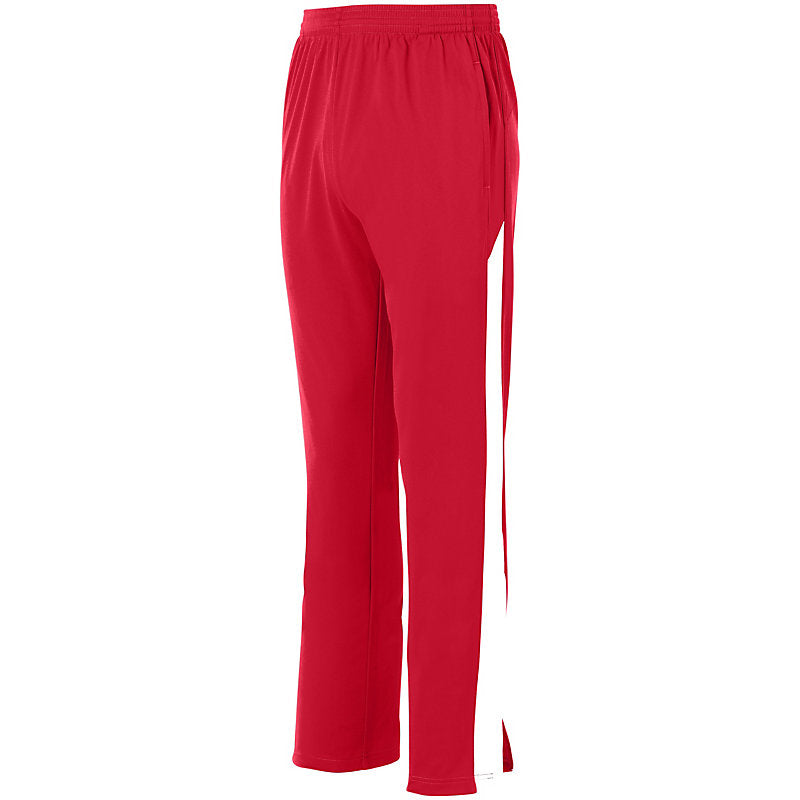 Youth - Foley Academy of Irish Dance Medlist Pant