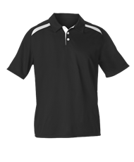VIENNA FIRE Coach's Gameday Championship Polo