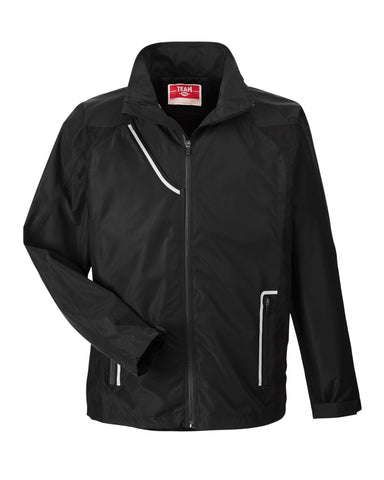SSCC Men's Dominator Waterproof Jacket