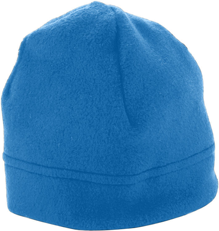 VLL Majors Dodgers Chill Fleece Beanie - Royal