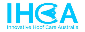 Innovative Hoof Care Australia